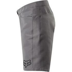 Fox Ripley Shorts Damen shadow